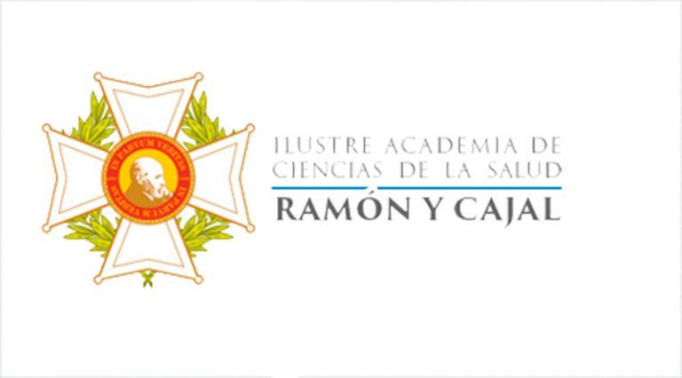 La Ilustre Academia de CC. de la Salud Ramón y Cajal envía una delegación de doctores a Costa de Marfil.