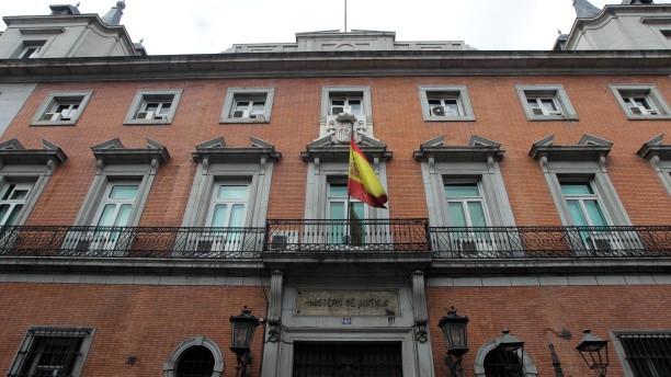 La ministra Delgado se reunirá de nuevo con las asociaciones de jueces y fiscales el próximo 20 de febrero