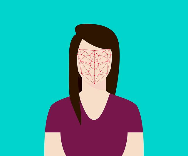 Impresiones dactilares e imágenes faciales para identificación biométrica