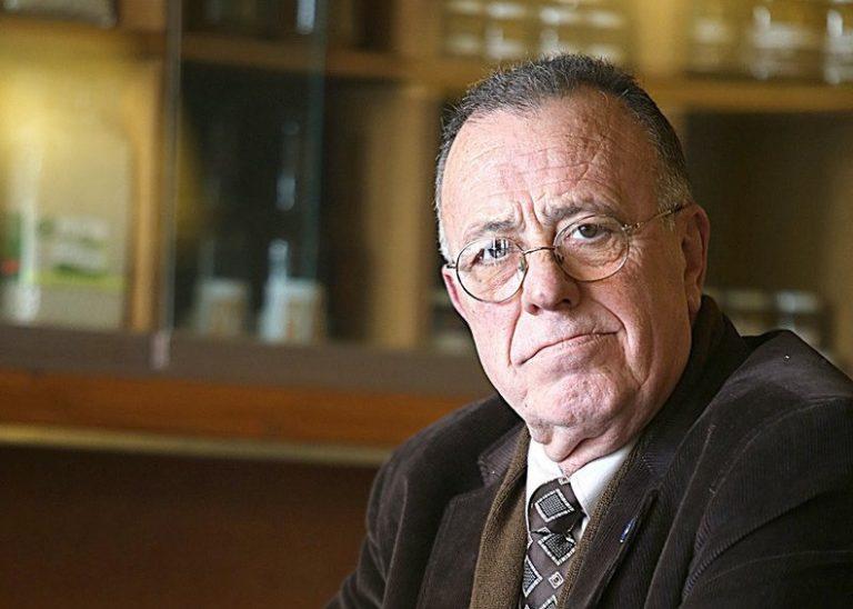 «La hipnoterapia podría resolver casos del pasado»