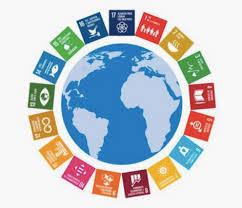 La Agenda 2030 de las Naciones Unidas descodificada: es un plan para la esclavitud global de la humanidad bajo el control de las corporaciones