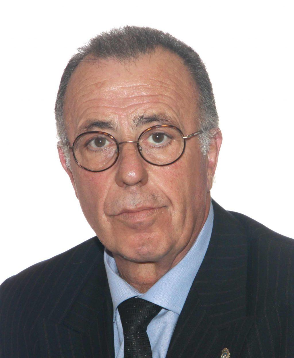 Antonio Miguel Rodriguez Castillo