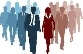 Se ofrecen –una vez más- 6.000 euros de premio a quien demuestre que las mujeres cobran menos que los hombres, con la misma categoría profesional, la misma antigüedad y el mismo número de horas trabajadas.