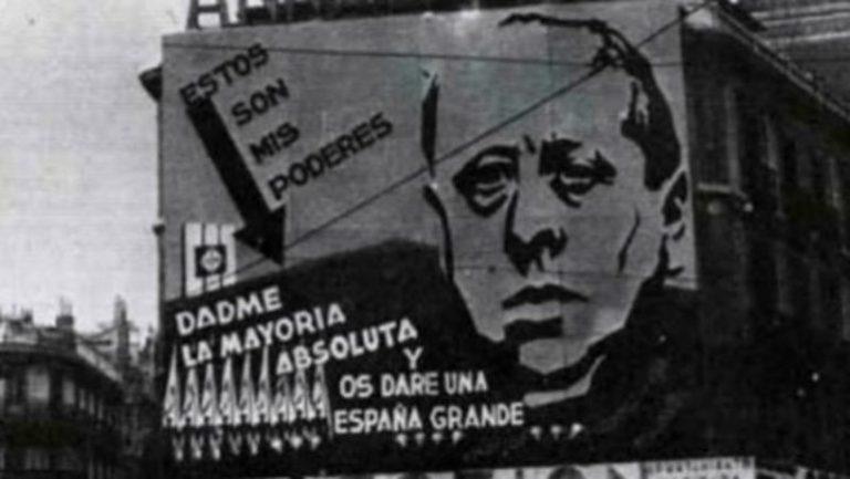 Insistimos: España necesita urgentemente que se cree una «Coalición de Españoles Decentes», de buenos españoles, para poder derrotar al gobierno social-comunista de Pedro Sánchez y Pablo Iglesias.