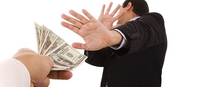 ¡Es la corrupción, estúpidos! Es imprescindible reinstaurar los «juicios de residencia»… y legislar sobre la responsabilidad de funcionarios y cargos públicos.