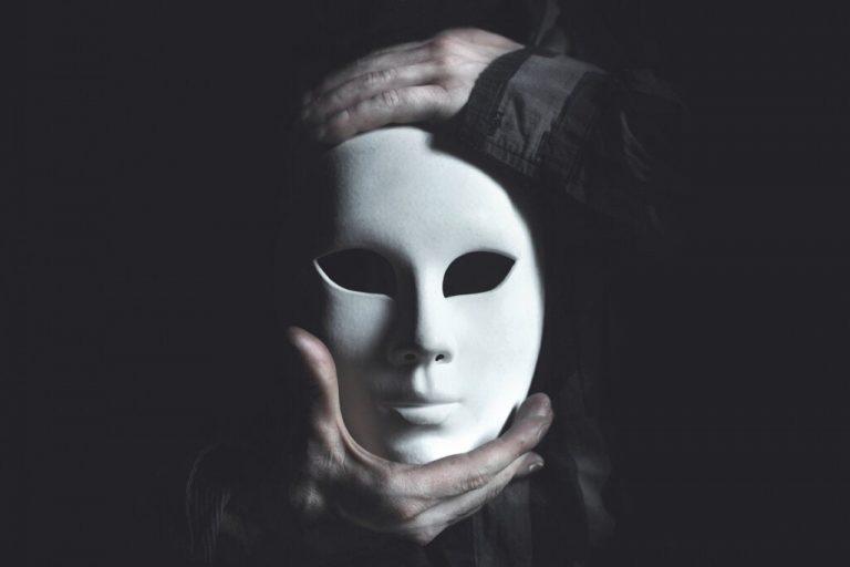 Jim Fallon, «un psicópata bueno»…