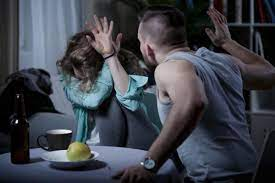 Un Hombre VIOLENTO Puede Cambiar? - Explicación Psicológica