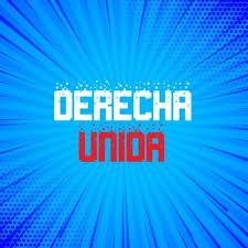 Españoles, perded toda esperanza, pues, salvo que se ponga en marcha un único bloque que agrupe a TODA LA DERECHA ESPAÑOLA, tendremos socialdemocracia para rato, feminismo de género para rato, despilfarro para rato, separatismos para rato…