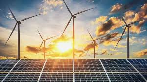 La nueva alternativa energética