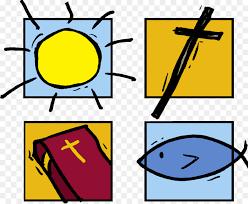 El escandaloso nuevo currículo de las clases de Religión Católica