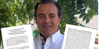 Desenmascarado el fraude procesal, el grave amaño de los magistrados que se ha producido en la trascendental sentencia que condena injustamente al juez Fernando Presencia.