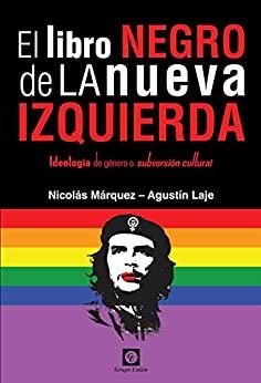 Algunas frases, reflexiones, de Ernesto «Che» Guevara que la izquierda no quiere que se sepan, pues demuestran que era un asesino.