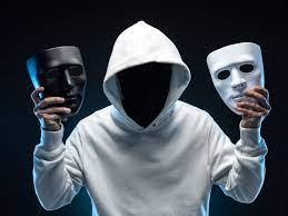 Sociedad de psicópatas y sociópatas, sociedad sin conciencia… consecuencia lógica del maldito «buenismo».